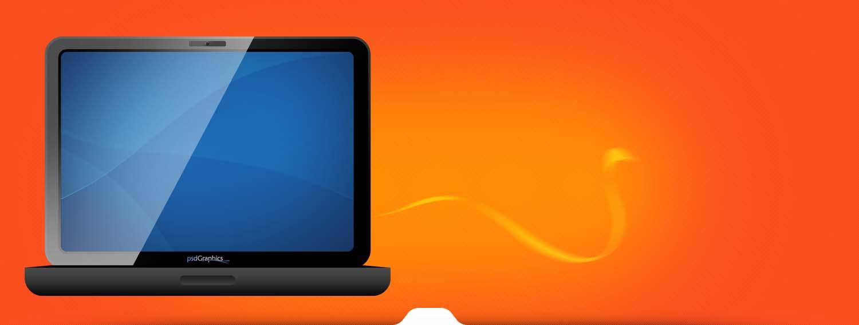 laptop-slider1